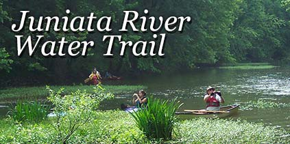water-trail-juniata