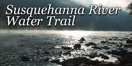 water-trail-susquehanna