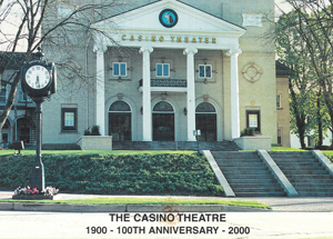 casino-theater